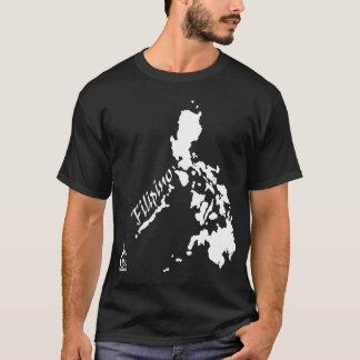 Filipino Philippine Islands T-Shirt