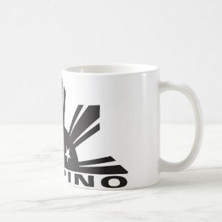 Filipino Pinoy Pride Coffee Mug