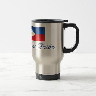 Filipino Pride 1 Coffee Mug