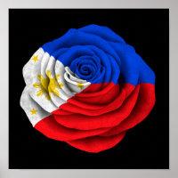 Filipino Art