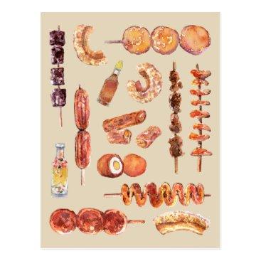 73c3fd4e Customizable Pinoy Gifts - Kikihut