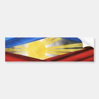 filipinos_colors-2560x1600 bumper sticker