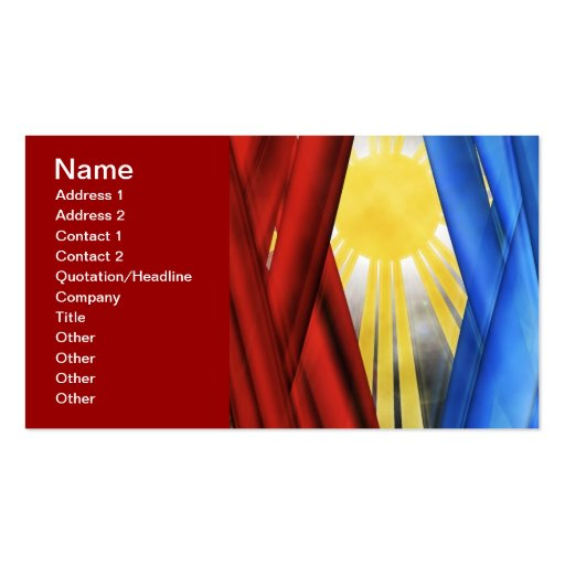 filipinos_colors-2560x1600 business card