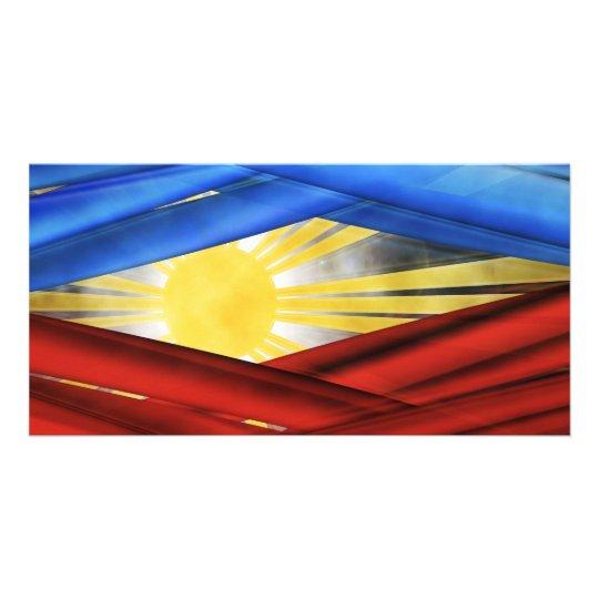 filipinos_colors-2560x1600 card