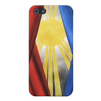filipinos_colors-2560x1600 case for iPhone 5
