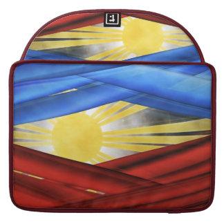 filipinos_colors-2560x1600 fundas para macbook pro