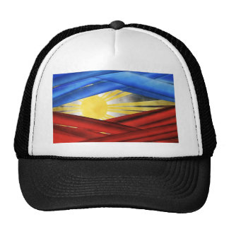 filipinos_colors-2560x1600 mesh hat