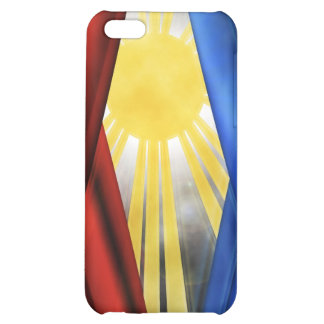 filipinos_colors-2560x1600 iPhone 5C cover