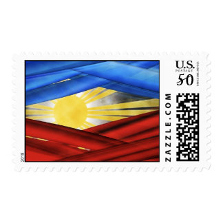filipinos_colors-2560x1600 postage