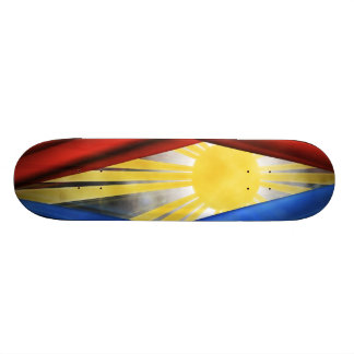 filipinos_colors-2560x1600 skateboard deck