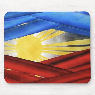 filipinos_colors-2560x1600 tapete de ratón