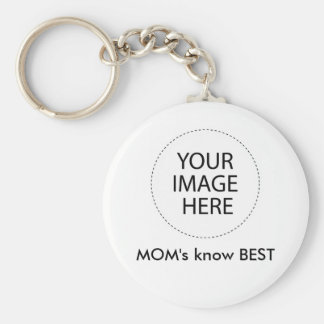 Fill Key chain Template The MUSEUM Zazzle Gifts