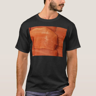 Filleted Salmon T-Shirt