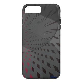 Fillmore iPhone 7 Plus Case
