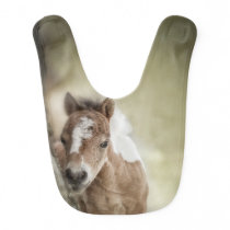 Filly Bib