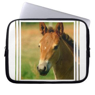 Filly  Electronics Bag Laptop Sleeve