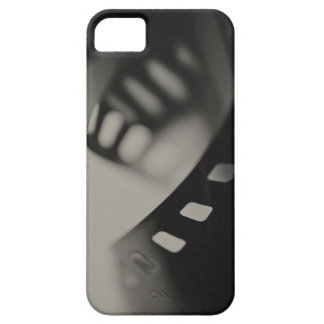Film Background iPhone SE/5/5s Case