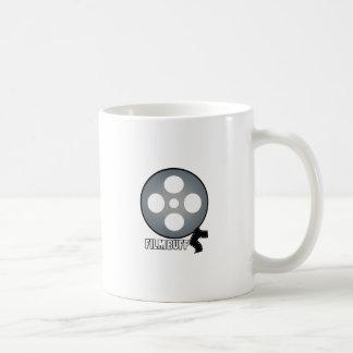 Film Buff Mugs
