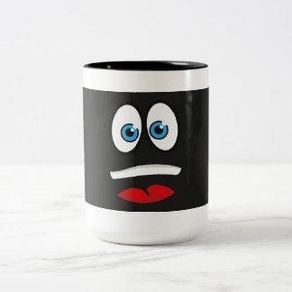 Film Buff Mug