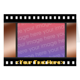 Film Card