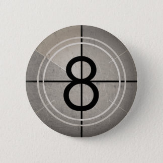 Film Countdown Button