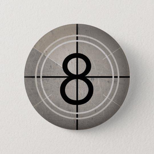 Film Countdown Button