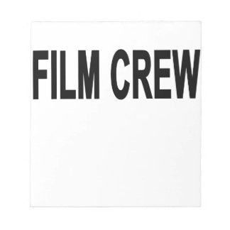 FILM CREW.png Notepad