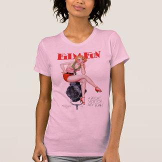 Film Fun! T-Shirt