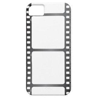 Film iPhone SE/5/5s Case