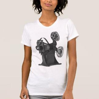 Film It T-Shirt
