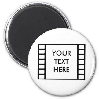 Film Magnet