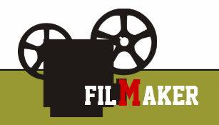 Movie maker business cards zazzle film makerdirectormovie maker business cards colourmoves