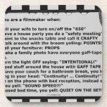 film, movie, reel, kodak, battery, red, canon,