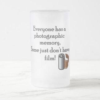 Film Mugs