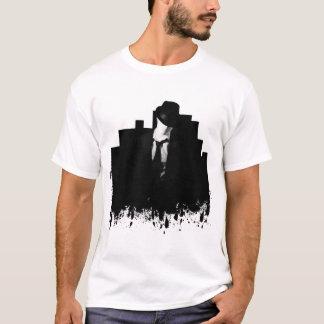 Film Noire T-Shirt