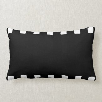 Film Pillow