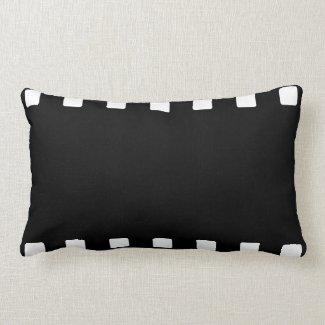 Film Pillow