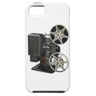 Movie projector iphone cases covers zazzle for Iphone 5 projector