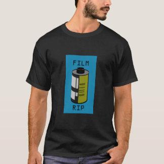FILM RIP T-Shirt