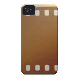 Film roll color iPhone 4 covers