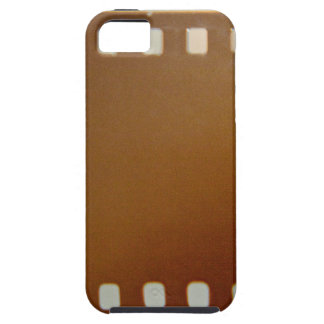Film roll color iPhone 5 cases
