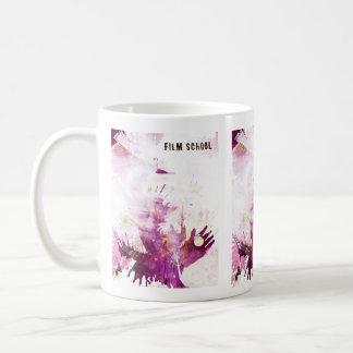 Film School Mug