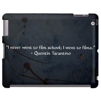 Film School - Quentin Tarantino