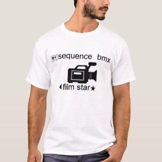 Film Star shirt