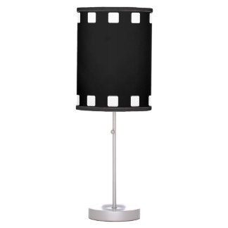 Film Strip 35mm Lamp