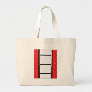 Film Strip Bags