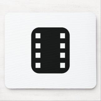 film strip mousepads