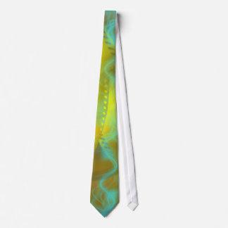 Film Strip Neck Tie
