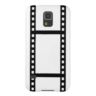 Film Strip Samsung Galaxy S5, Barely There Galaxy S5 Covers