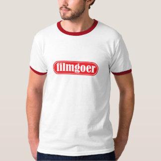 Filmgoer T-Shirt